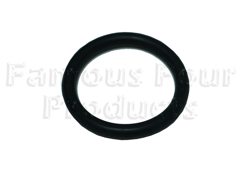 Sealing Ring - Distributor Shaft -  -