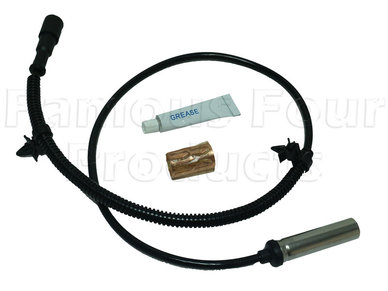 FF012269 - ABS Sensor - Land Rover 90/110 and Defender